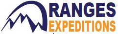 Ranges Expedition